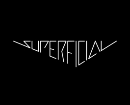 Superficial Liberty
