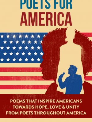 Poets-For-America